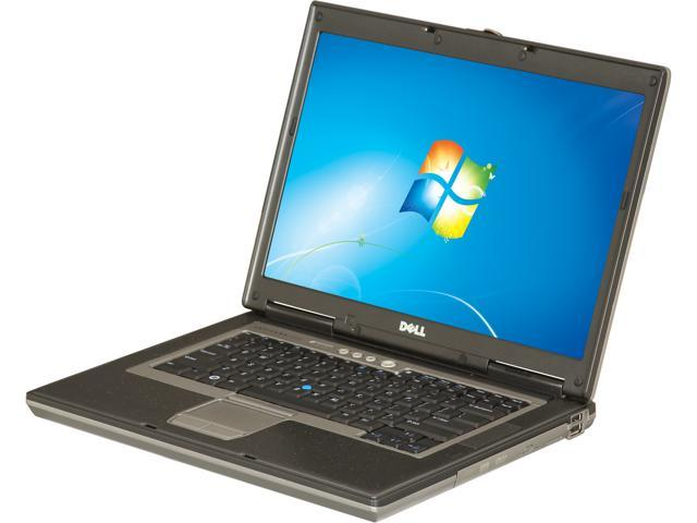 Stuccu: Best Deals on laptops dell i7. Up To 70% offUp to 70% off· Exclusive Deals· Best Offers· Compare Prices.