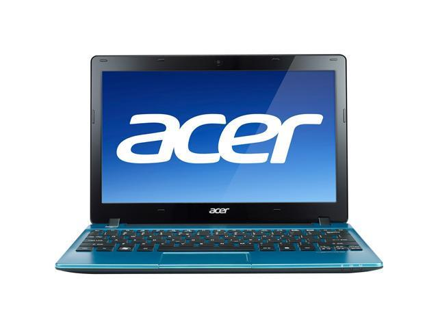 Acer Aspire One AO725-C62bb 11.6