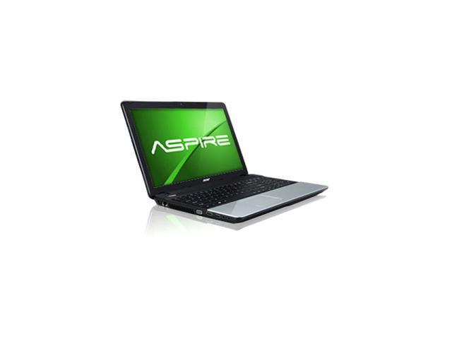 Acer Aspire E1-531-B824G32Mnks 15.6