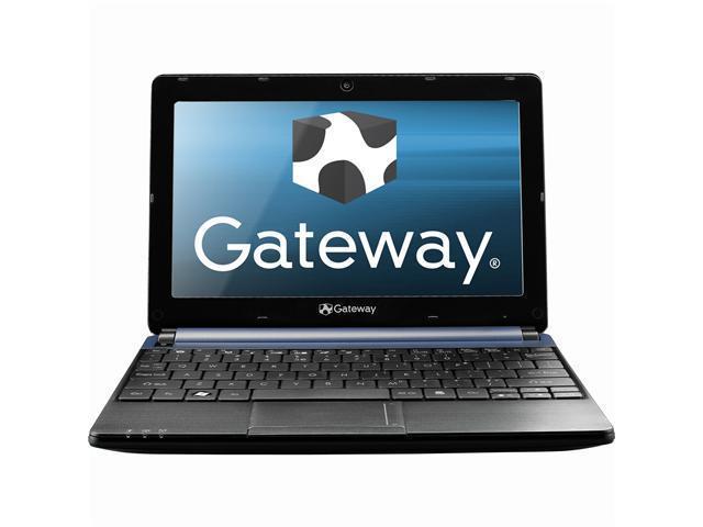 Gateway LT2804u-N571G25iu 10.1