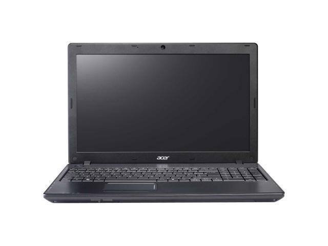 Acer TravelMate P453-M-6888 15.6