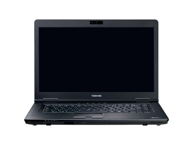 "TOSHIBA Tecra 15.6"" Windows XP Professional Notebook"