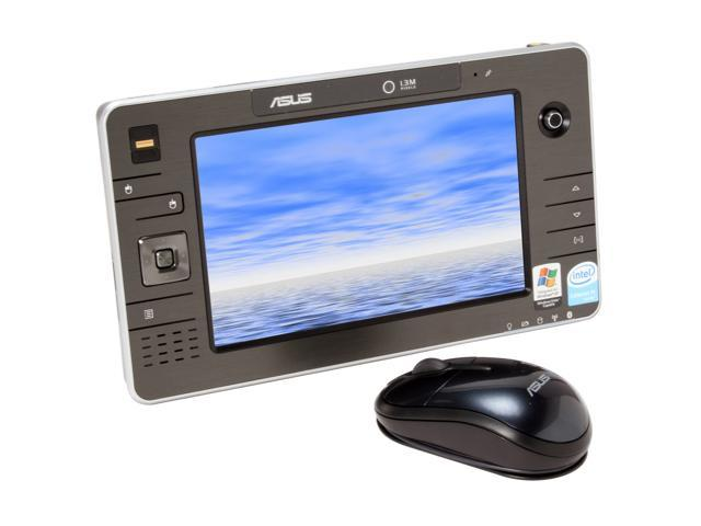 """ASUS R2H-BH059T-2 7"""" Ultra-Mobile PC"""