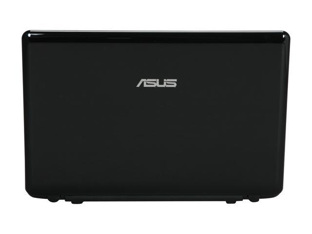 ASUS Eee PC 1201T-MU10-BK Black AMD Athlon Neo MV-40(1.60 GHz) 12.1
