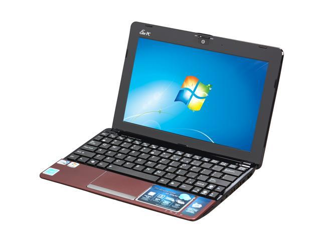 Asus eee pc seashell series px drivers download