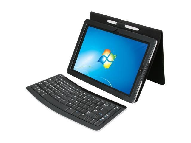 ASUS Eee Pad (Eee Slate) EP121-1A010M Intel Core i5 470UM(1.33GHz) 12.1