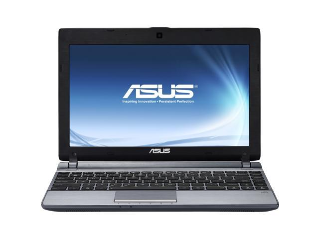 Asus U24E-XS71 11.6' LED Notebook - Intel Core i7 i7-2640M 2.80 GHz