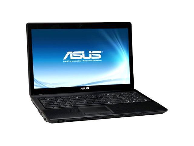 Asus X54C-RB31 15.6