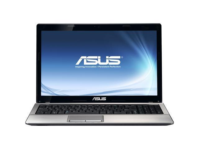 Asus K53E-XB31 15.6