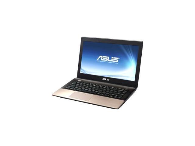 "ASUS 15.6"" Genuine Windows 8 Notebook"