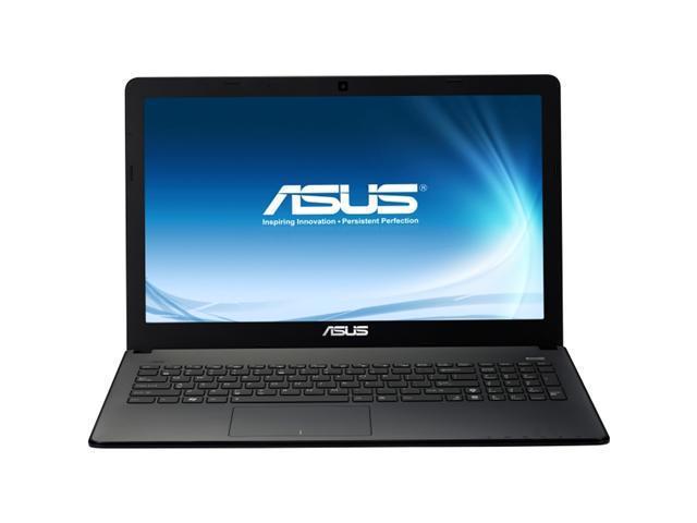 "ASUS X501A-RH31 Intel Core i3-2350M 2.3GHz 15.6"" Windows 8 64-bit Notebook"