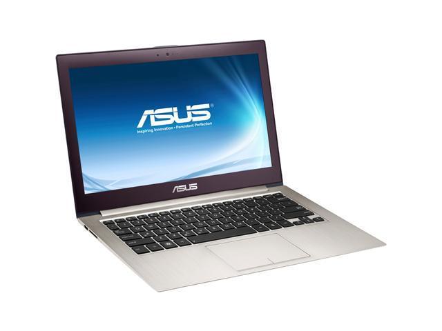 ASUS Zenbook UX32A-DB31 13.3-inch Ultrabook