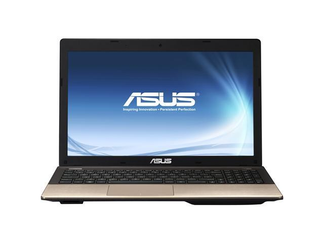 Asus K55A-DH51 15.6