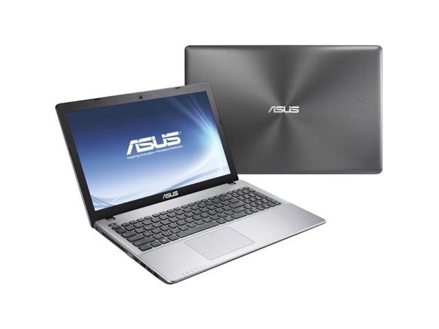 Asus X550LA-SI50402W Intel Core i5-4200U X3 1.6GHz 4GB 500GB 15.6