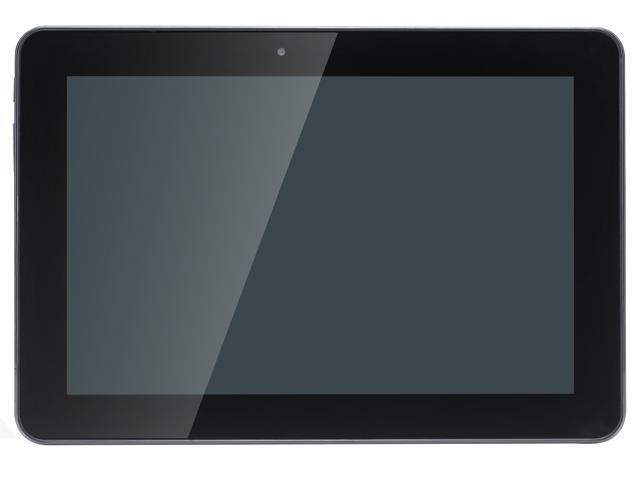 "Hannspree SN1AT71BUE 16GB Flash 10.1"" Tablet"