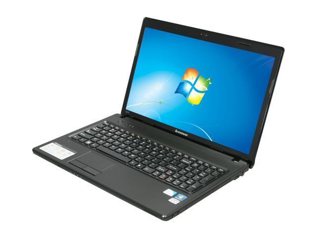 Драйвер ноутбук lenovo g570 скачать бесплатно