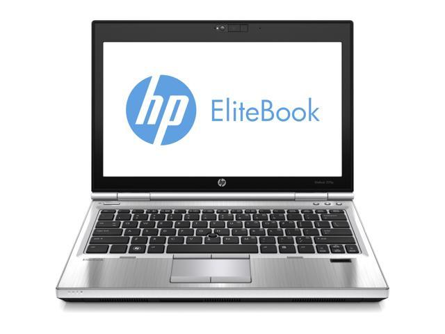 HP EliteBook 2570p C6Z51UT 12.5