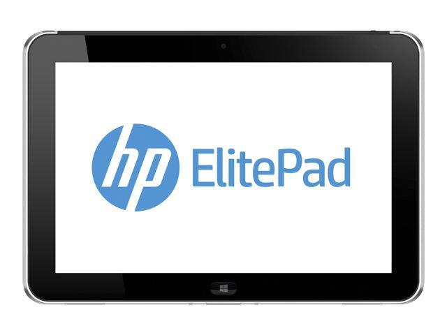 HP ElitePad D4T20AA 10.1