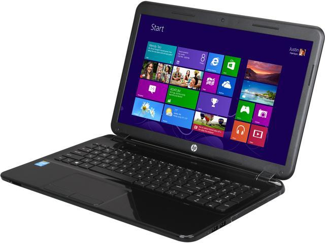 "HP 15-d030nr 15.6"" Windows 8.1 64-Bit Laptop"