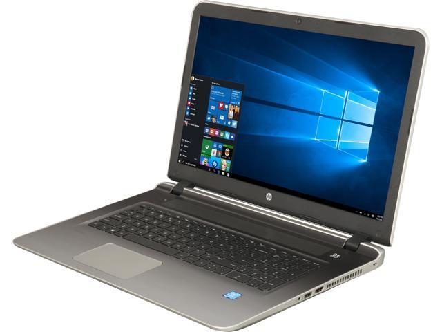 Intel 915gm graphics driver windows xp.