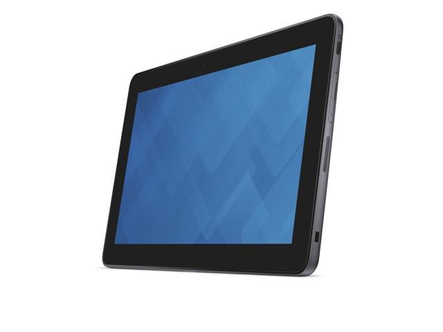 Dell Tablet Intel Core M5-6Y57 X2 1.1GHz 10.8