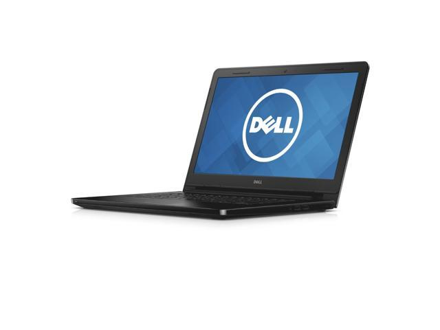 Dell Inspiron 14-3452 Intel Celeron N3050 X2 1.6GHz 2GB 32GB SSD 14