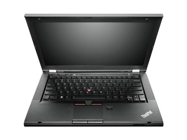 Lenovo ThinkPad T430 23445PU 14