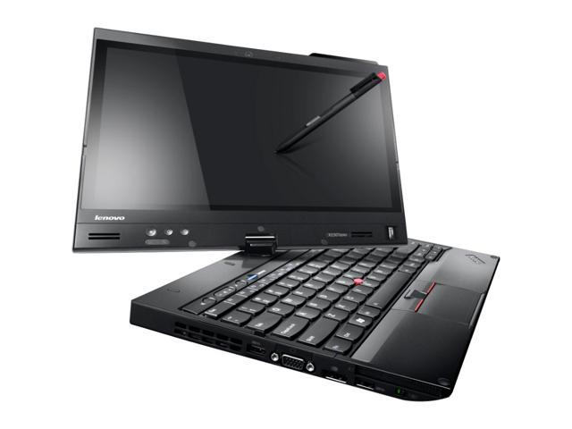 Lenovo ThinkPad X230 34352JU 12.5