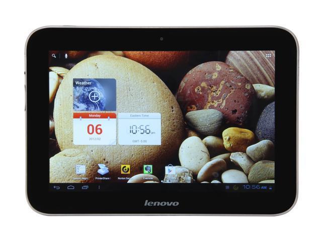 Lenovo IdeaPad A2109 (22901DU) NVIDIA Tegra 3 1GB DDR2 Memory 16 GB 9.0