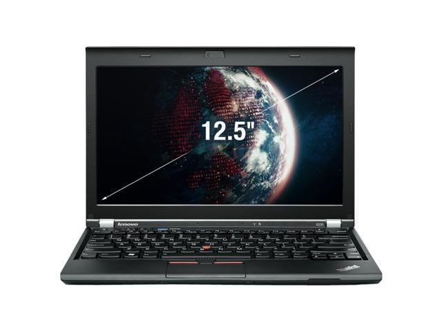 Lenovo ThinkPad X230 232032U 12.5