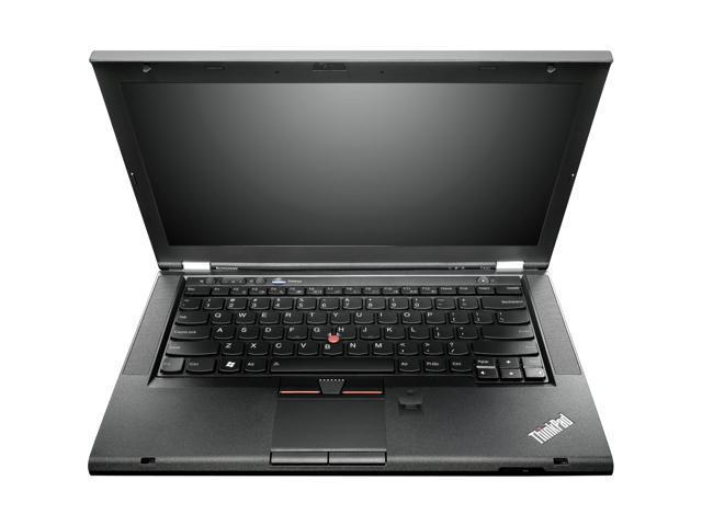 Lenovo ThinkPad T430 23445KU 14