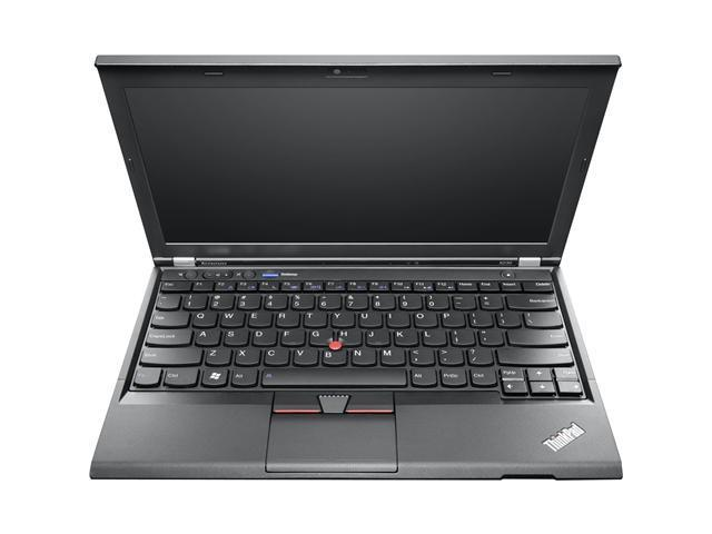 Lenovo ThinkPad X230 343823U 12.5