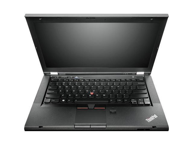 Lenovo ThinkPad T430 2347GBU 14