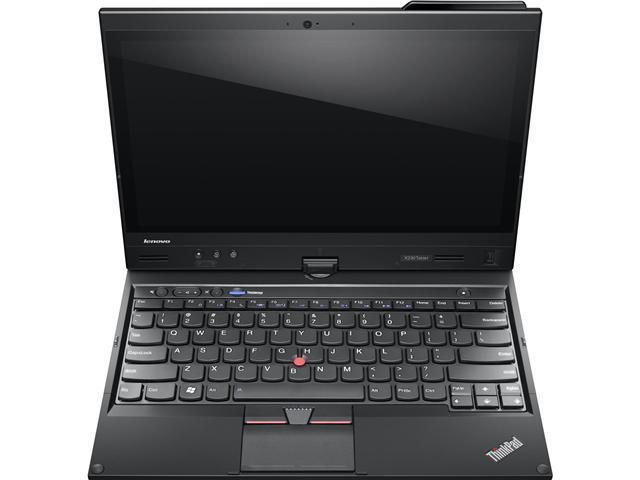 Lenovo ThinkPad X230 34373KU 12.5