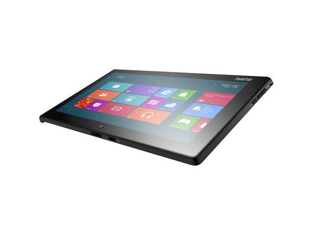 """Lenovo ThinkPad Tablet 2 368229U 10.1"""" Tablet"""
