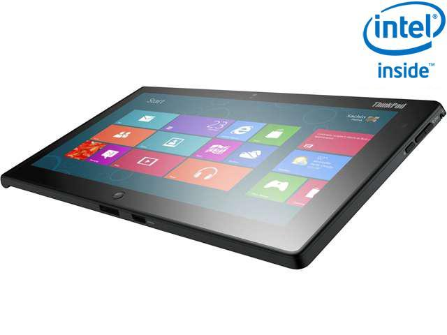 """Lenovo ThinkPad Tablet 2 367926U 10.1"""" Tablet"""