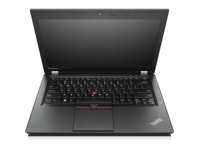 Lenovo ThinkPad T430U 33518EU 14