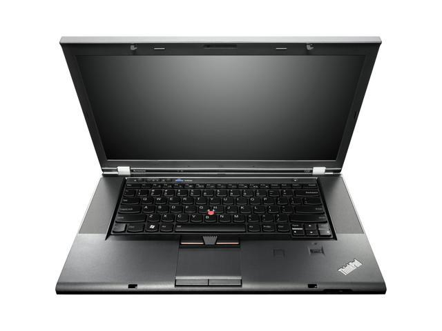 Lenovo ThinkPad T530 2392B3U 15.6