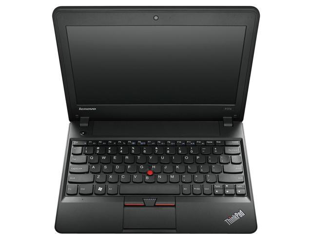 Lenovo ThinkPad X131e 33722TU 11.6