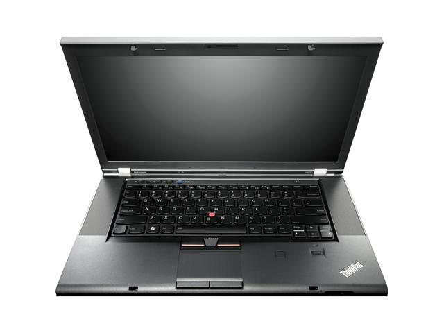 Lenovo ThinkPad W530 24384LU 15.6