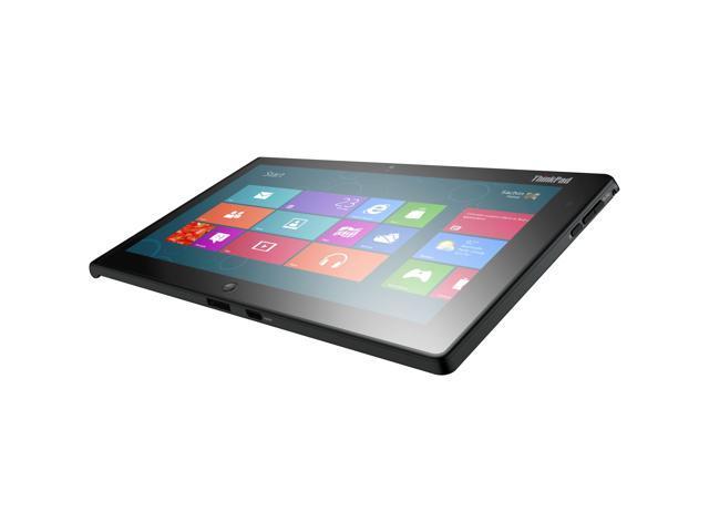 """Lenovo ThinkPad Tablet 2 368222U 10.1"""" Tablet"""