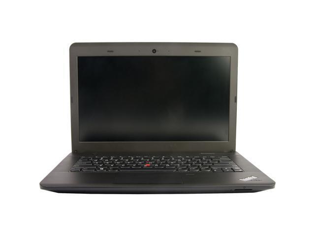 Lenovo ThinkPad Edge 627775U 14