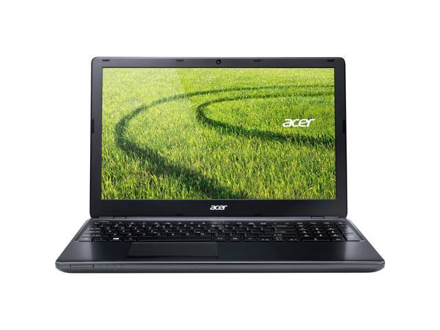 "Acer Aspire 15.6"" Windows 8.1 Notebook"