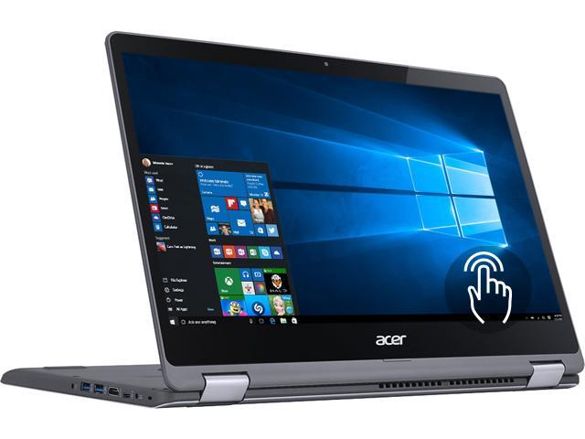 List hàng Laptop cao cấp Macbook-SONY-DELL-HP-ASUS-LENOVO-ACER-SAMSUNG ship từ USA - 24