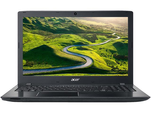 "Acer Aspire E 15.6"" FHD Intel Core i5 Gaming Laptop"