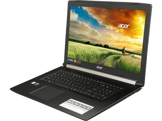 ACER FOMA D904I DRIVER FOR WINDOWS 10