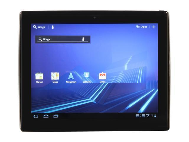 "Le Pan Le Pan II 8GB NAND Flash 9.7"" Tablet PC"
