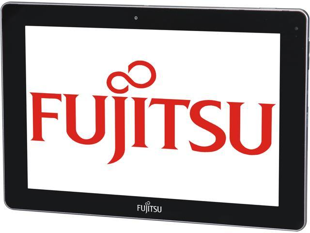 "Fujitsu STYLISTIC M532 (FPCR351071) 32 GB eMMC Flash memory 10.1"" Tablet PC"