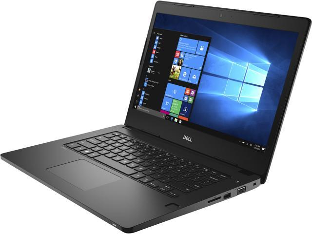 Laptop reviews, ratings, and prices at CNET. Find the Laptop that is right for you.