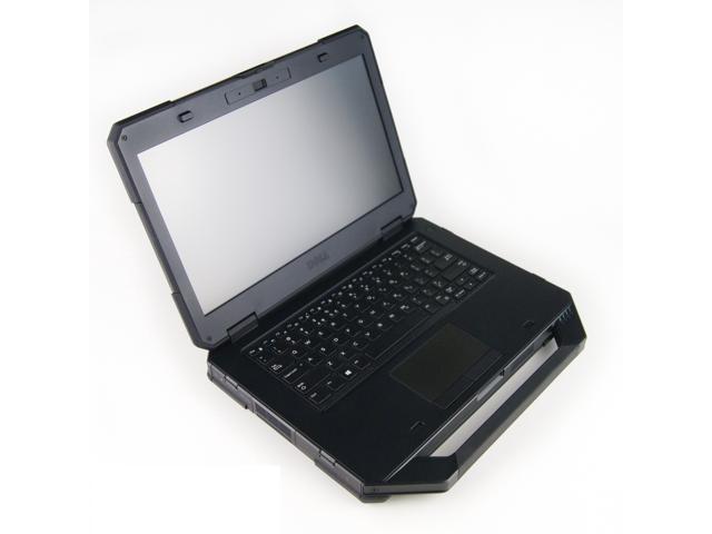 Dell Latitude 5414 Intel Core i5-6300U X2 2.4GHz 16GB 256GB SSD 14